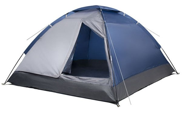 Trek Planet Lite Dome 2.