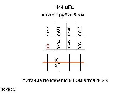 antenna-4-144.jpg
